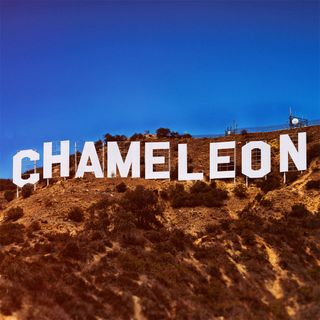 Introducing Chameleon: Hollywood Con Queen