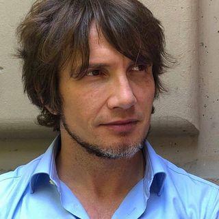 Diritti ai Sentimenti, intervista a Gabriele Molinari