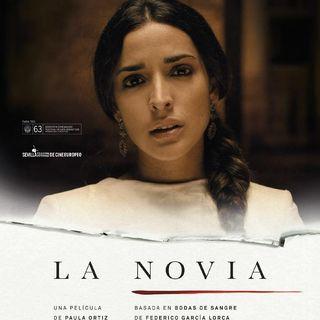 00 La Novia