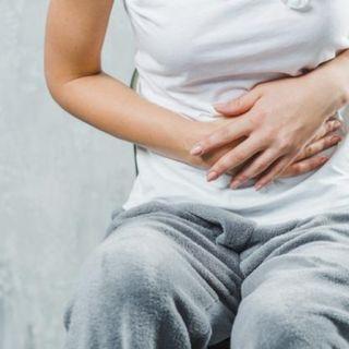 Salud a tu sistema digestivo