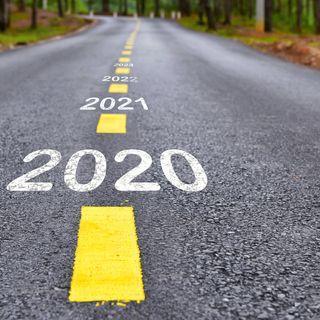 Ep 972 | The Future is Progressive