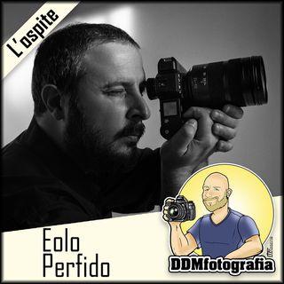 Intervista: Eolo Perfido