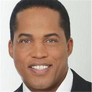The Kevin Ross Show - Tiger, Oprah, Michael, Obama, or Glen Beck?