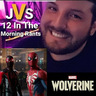Episode 130 - Spider-man 2 Is Coming!