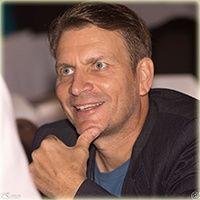 Brian Kelly Interviews Guest Expert Ken Spohn