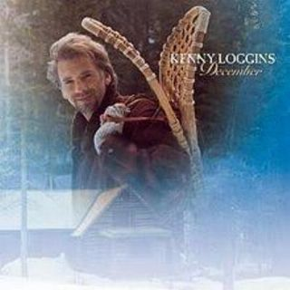 Kenny Loggins - The Bells of Christmas