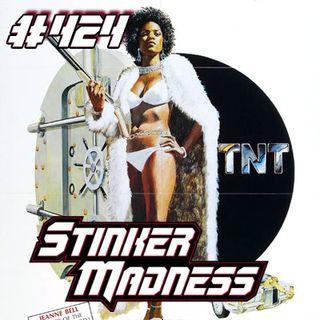 TNT Jackson - Miss Jackson if you're nasty