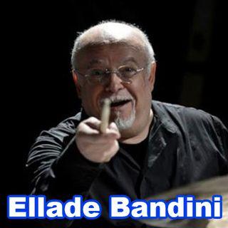 Ellade Bandini (S3 E2)