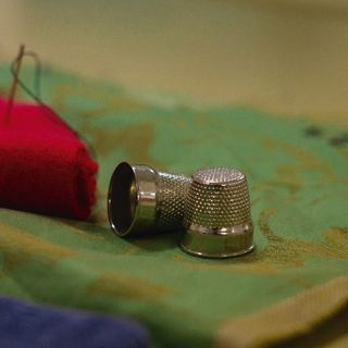 Nuovi progetti per l'associazione Il Vaso di Sarepta