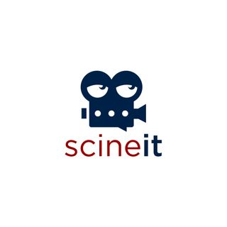 Scineit Movie & Streaming Reviews