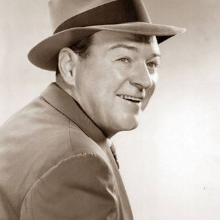 Classic Radio Theater for August 9, 2019 hour 2 - The Thirteenth Guest