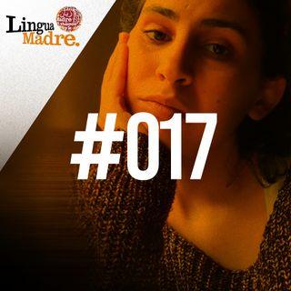 #017 - I regni di Berivan - Vincitrice Premio Speciale Concorso Lingua Madre 2020