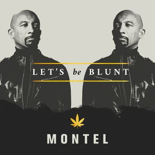 ABC News Interview | Montel's Advocacy, Montel by Select