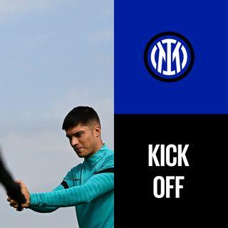 KICK OFF | Sotto schiaffo (di questo ed altri Sassuolo-Inter)