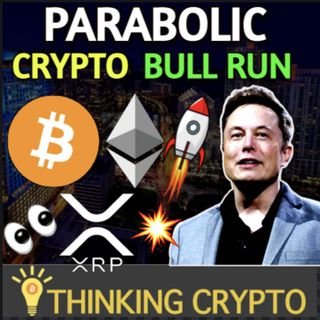 Bitcoin is Going Mainstream - Elon Musk, JP Morgan Crypto Trading, JayZ, Maimi, PayPal Venmo