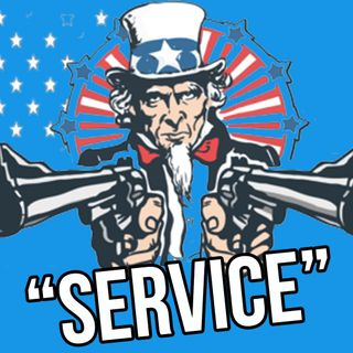 Is Civil Service Really Civil Or Service