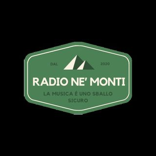 RADIO NE MONTI