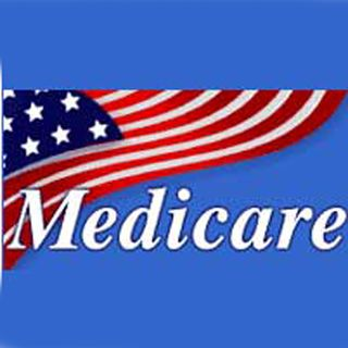 Medicare Basics & 2015 Plan Selections