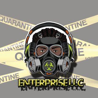 Quarantine Radio Free Talk