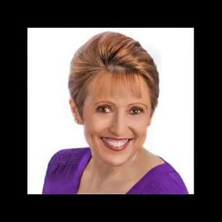 Mary Giuliani LIVE- Episode 42,  11-8-17, 5 Keys To Save Your Sanity During The Holidays