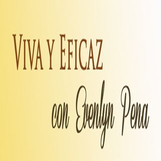 La Palabra/The Word -Evelyn Pena