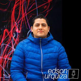 Edson Urquiza