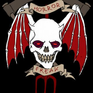 Night Of Screams Show