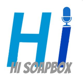 HI Soapbox