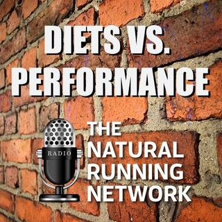 Diets vs. Endurance Performance