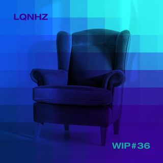 WIP #36 - Bastidores do podcast Sala de Edição