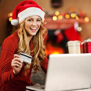 Tips para aprovechar las ofertas en línea de fin de año