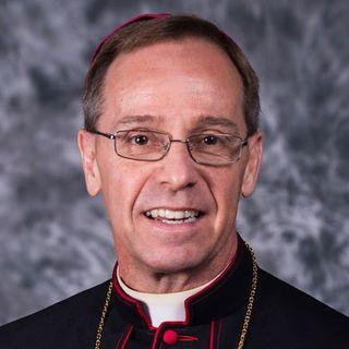 Questa scuola non è più cattolica, parola di vescovo
