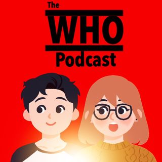 Can The Doctors Really Be Ranked ?- Doctor Who Poll Reaction