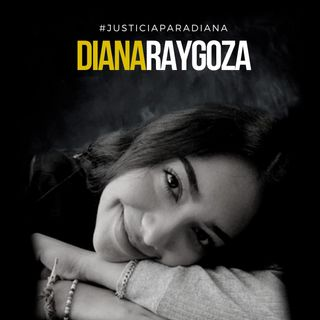 EP 18: La ASESINÓ su primo en CUARENTENA | Diana Raygoza - México