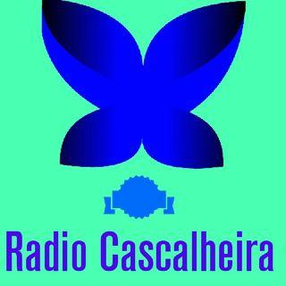 Radio Cascalheira