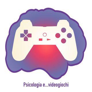 Psicologia e... Videogiochi!