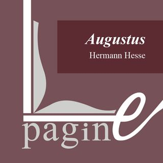 Augustus - Hesse