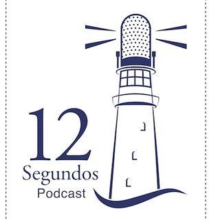 12 Segundos Podcast
