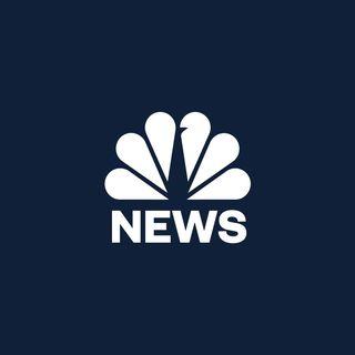 Noticias hoy 1 de enero de 2020