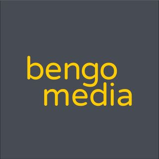 Bengo Media