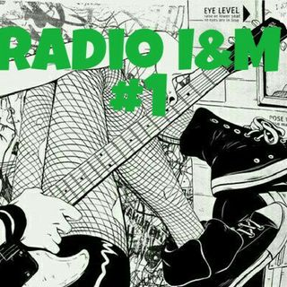 Radio I&M Part 1