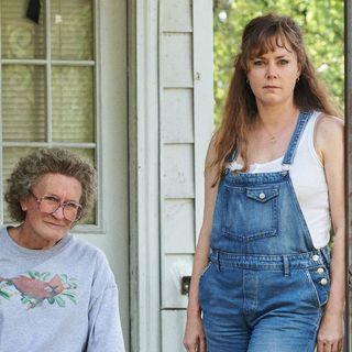 La Sexta Nominada 9x04 - Análisis de 'Hillbilly, una elegía rural'