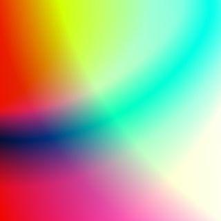 57 - Il Colore che ci fa sognare è un'onda elettromagnetica! - Parte 2: Fisica