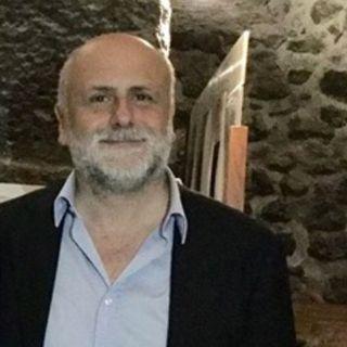 """Sardinia Archeo Festival """"Mare inquieto:esploratori,avventurieri,mercanti nel Mediterraneo a fine del II millennio a.C."""" di Massimo Cultraro"""