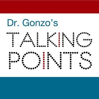 Talking Points: Management of Aortic Valve Stenosis with Drs Sukesh Burjonroppa and Anita Krueger