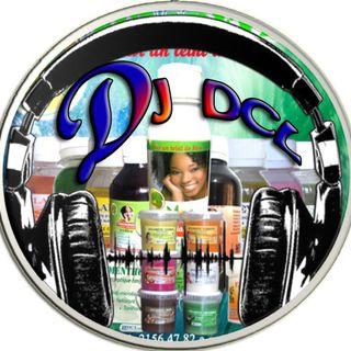 Musique non stop avec Dj Dermo
