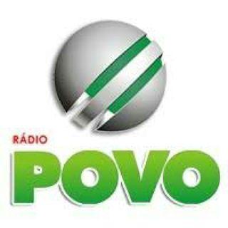 Rádio Do Povo Ao Vivo
