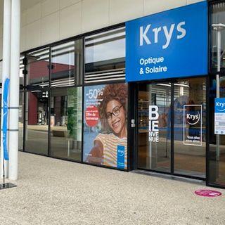 Comment Krys Group a refondu ses sites Internet pour s'adapter aux nouvelles attentes des clients dans l'optique