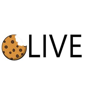 Welcome To CookieLIVE!!