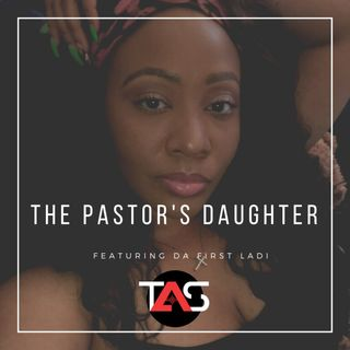 The Pastor's Daughter